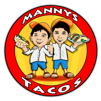 Manny's Tacos